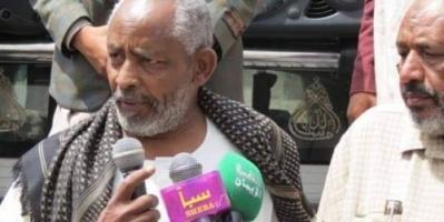 مليشيا الحوثي تعتقل أكاديمياً سودانياً حليفاً لها.. تفاصيل