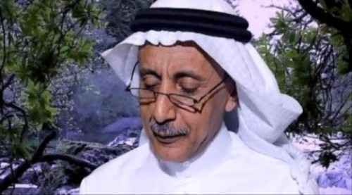 الجعيدي: الإمارات كانت ولا زالت عنوان بارز في كل معارك التحرير المشرّفة