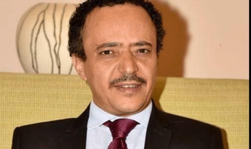 غلاب: خمس قوى تريد اليمن فوضى مستدامة