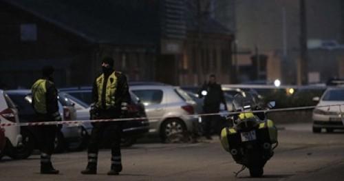 اتهام 3 أشخاص في الدنمارك بتوفير أغراض لتنظيم داعش