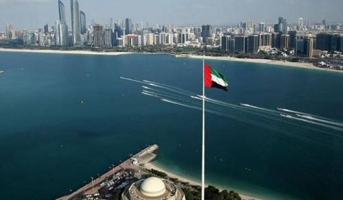 الإمارات تحتل مرتبة الصدارة في قائمة أفضل البلدان للمغتربين