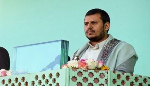 اقتصاد الحرب يُغذي الإرهاب الحوثي.. ماذا يملك عبد الملك؟