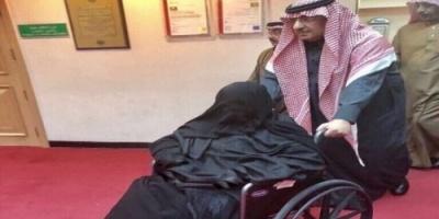 """وفاة """"الأميرة الجوهرة بنت عبدالعزيز بن مساعد"""" ضمن أعلى ترند بالسعودية"""
