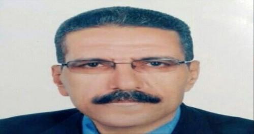"""كواليس لقاء رئيس تنفيذي نقابات """"النفط اليمنية"""" مع """"معين"""" بشأن الإضراب العام"""