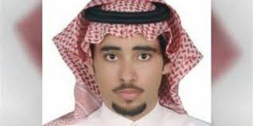 سياسي سعودي يُهاجم تركيا بطريقة لاذعة