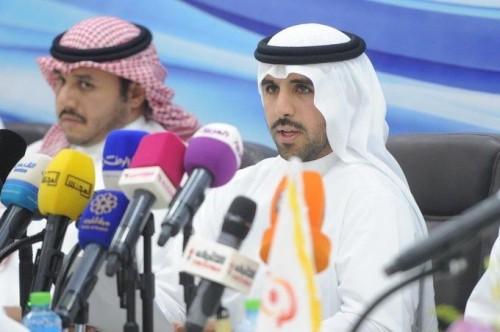 رفع الحظر الرياضي يجتاح تويتر بالكويت