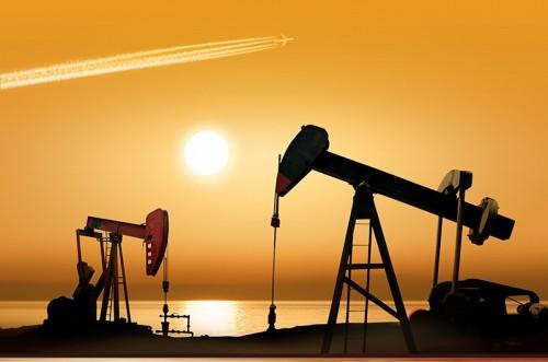 أسعار النفط ترتفع متأثرة بتوترات إيران وقرارات أوبك