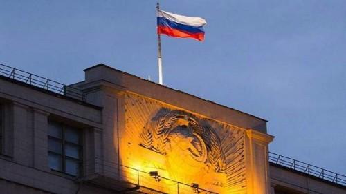 الخارجية الروسية: إطلاق لجنة دستور سوريا سيكون خطوة حاسمة