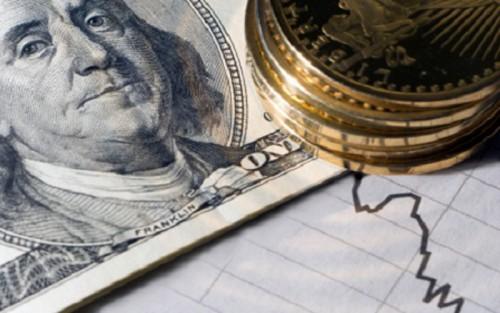 الدولار ينتعش في ظل المكاسب القوية للوظائف بأمريكا