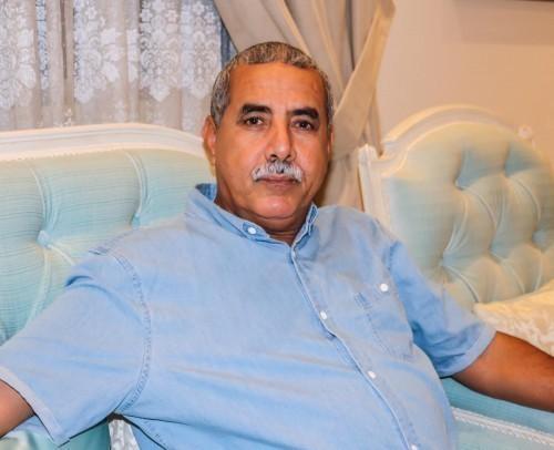 غالب: نظام صنعاء حطمّ مأرب.. والإصلاح وظف نسيجها للإرهاب