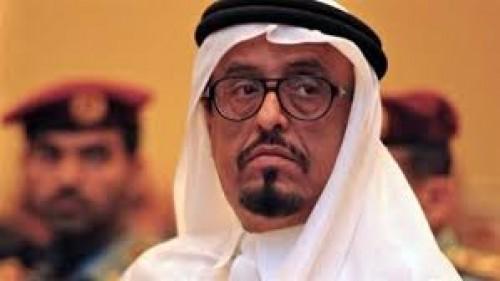 خلفان: ما الذي تكسبه الدوحة من كره العرب