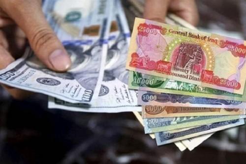 الجنيه السوداني يرتفع أمام الدولار عقب اتفاق الخرطوم