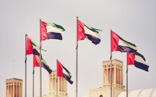 الإمارات تطلق مبادرة فريدة لجميع الزوار تمكنهم من التواصل مع ذويهم مجانًا