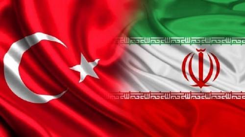 سياسي يُغرد عن الدعم التركي الإيراني بـ ليبيا واليمن