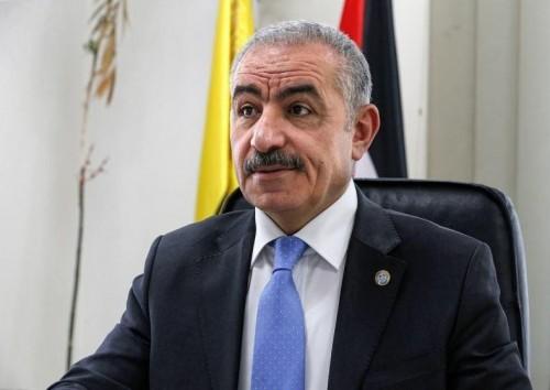الحكومة الفلسطينية: سنذهب إلى انتخابات عامة حال تعذر الاتفاق مع حماس