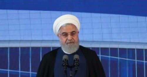 إيران:مخزونا من اليورانيوم المخصب سيتجاوز الاتفاق النووي اعتبارا من اليوم