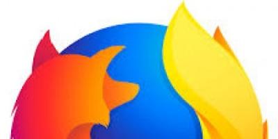 مقابل رسوم اشتراك..فايرفوكس يقدم إنترنت بدون إعلانات