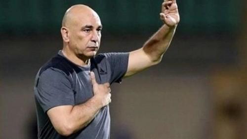 """هاشتاج """"إدعم حسام حسن لمنتخب مصر"""" يجتاح السوشيال ميديا"""