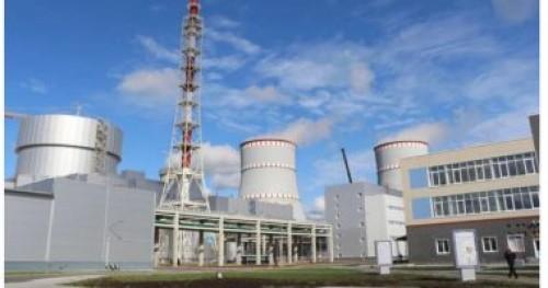 بريطانيا: ملتزمون بالاتفاق النووي الإيراني بشكل كامل