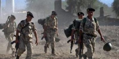 الجزائر: ضبط عنصر داعم للجماعات الإرهابية بولاية خنشلة