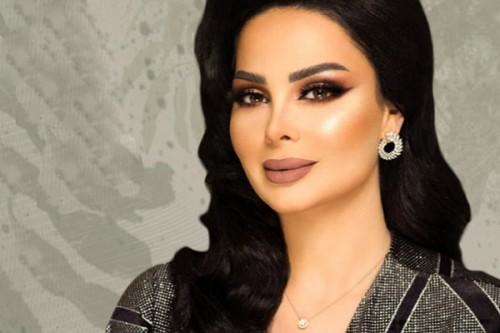 ديانا كرزون تستعد لإحياء حفل غنائي بمهرجان جرش بالأردن