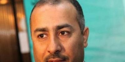 وزير الدفاع العراقي: لن نسمح باستخدام بلادنا ضد أي دولة أخرى