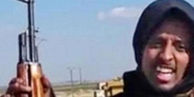 تقارير بريطانية: كشف هوية داعشي هدد بقتل جنود الغرب
