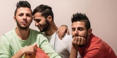 بعد 12 عامًا من الرفض.. جمعية للمثليين تجدد طلبها للترخيص بالكويت