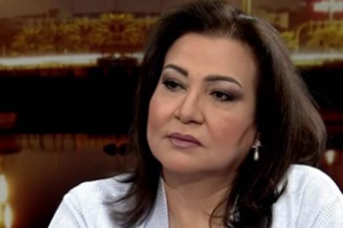 الشاعر: هل هناك دليل على إرهاب إيران ومكافأة أوروبا لها؟