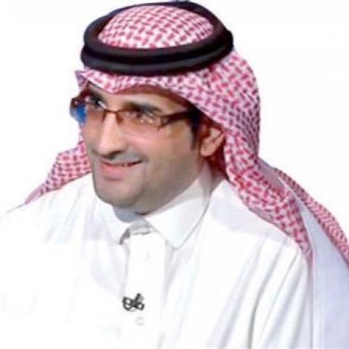 خبير سعودي: وجود قوات جنوبية ضمان للخليج العربي