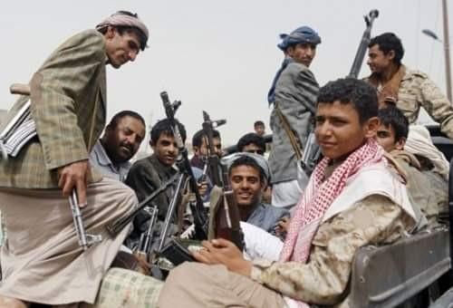وسط اتهامات بالتواطئ.. مباني الأمم المتحدة قواعد عسكرية للمليشيات الحوثية