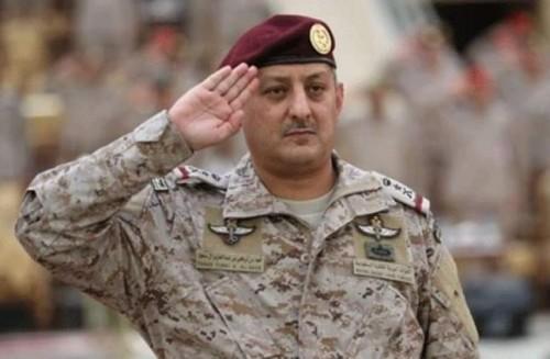 رسالة التحالف العربي للمجتمع الدولي: الحل السلمي للأزمة اليمنية هدفنا الأول
