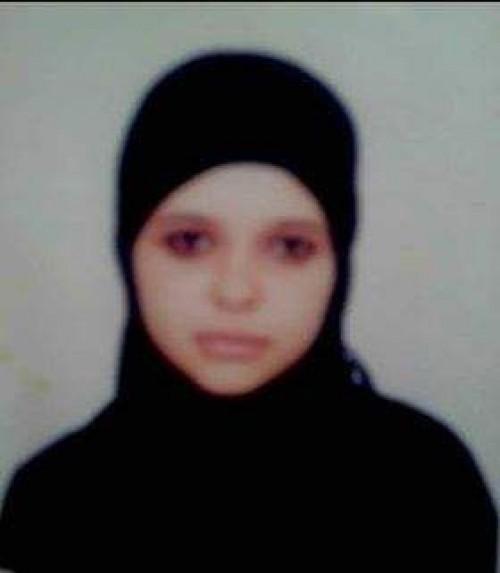من الإعدام إلى السجن.. أسماء العميسي تواجه ظلم المليشيات