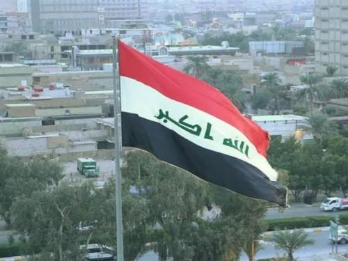 صحفي: العراق في موقف مزعج حاليًا