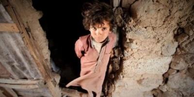 التحالف والحوثي والأهداف المدنية.. صراعٌ بين الإنسانية والعدوانية