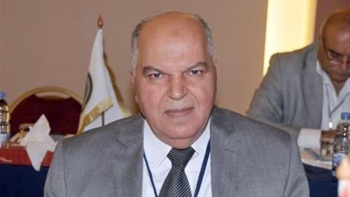 الزناتي: اتحاد المعلمين العرب يحمل على عاتقه دعم التضامن العربي