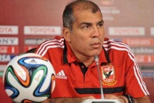 """يوسف: حققنا أهداف إيجابية أمام """"سوكر الإسباني"""""""
