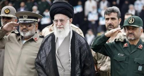"""الجارالله يتوقع """"نتف ريش"""" النفوذ الإيراني في سوريا"""