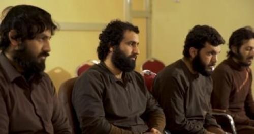 العراق تعتقل إرهابيين ينتميان لتنظيم داعش في بغداد