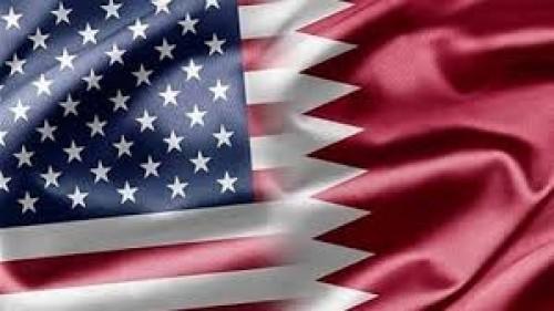إعلامي: الجزيرة ستصمت بعد العقود المليارية القطرية مع أمريكا