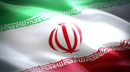 صحفي: الضغط الاقتصادي دمر نفوذ إيران باليمن ولبنان