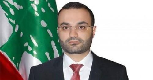 وزير الثقافة اللبناني: الأوضاع في البلاد مستقر برغم الصعوبات