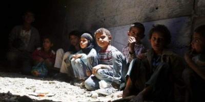 """قتلٌ وتجنيدٌ وإرهابٌ مصنوع.. ماذا فعل الحوثيون بـ"""" ملائكة الله """"؟"""