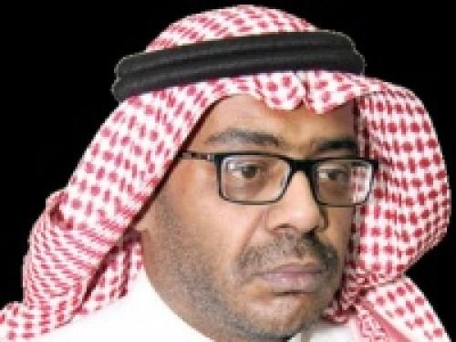مسهور: استراتيجية السلام باليمن تقتضي استمرار دولة الإمارات