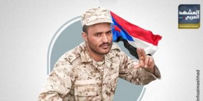 زياد الحريري..الشهيد القائد (انفوجرافيك)