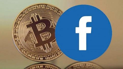 """""""تعرف على شرط المركزي الأمريكي لإطلاق عملة """"فيسبوك الرقمية"""