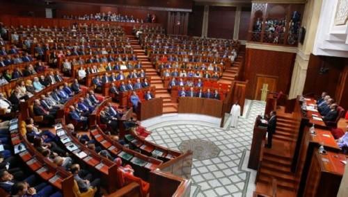 تعرف عليه.. المغرب يقر قانونًا للتأمين الإسلامي