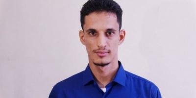 مدير إعلام العمالقة: ماتم في الساحل الغربي هو توحيد الصفوف ضد المليشيات الحوثية