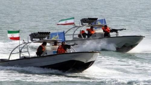عاجل..وزير الخارجية الإيراني : ادعاء بريطانيا بشأن محاولة طهران احتجاز ناقلة نفط بريطانية لا قيمة له