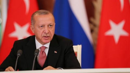 صحفي: أردوغان غير مدرك لفداحة الوضع بتركيا